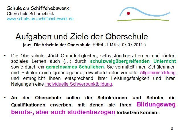 Gemütlich Schulhüter Lebenslauf Fähigkeiten Zeitgenössisch - Entry ...